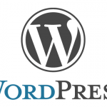 wordpress-logo-001