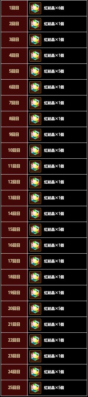 niji_get_161216