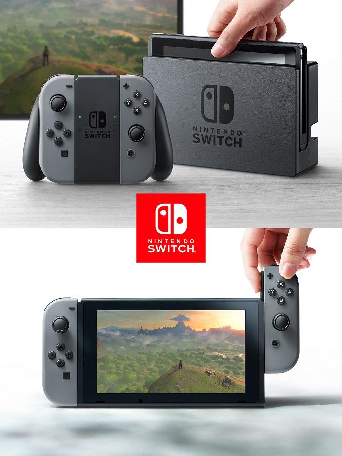 switch002