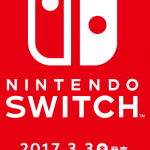 nintendo_switch_ss170113_001