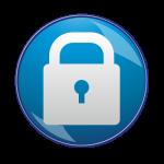 security_02