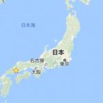 map_samune001