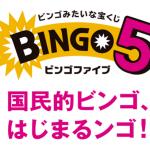 bingo5_logo