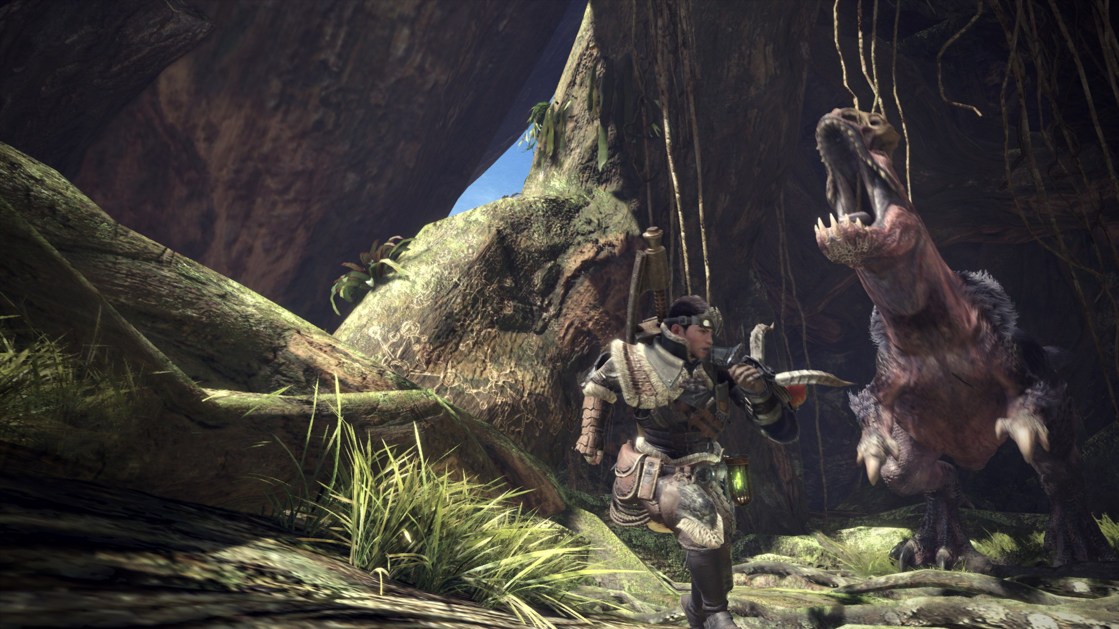 MHWorld_E3Screen5_bmp_jpgcopy