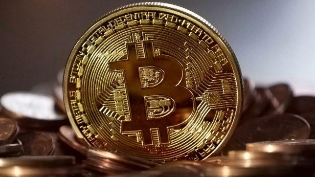 180111_bitcoin001