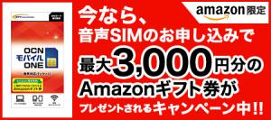 amazon3000cp_450x200