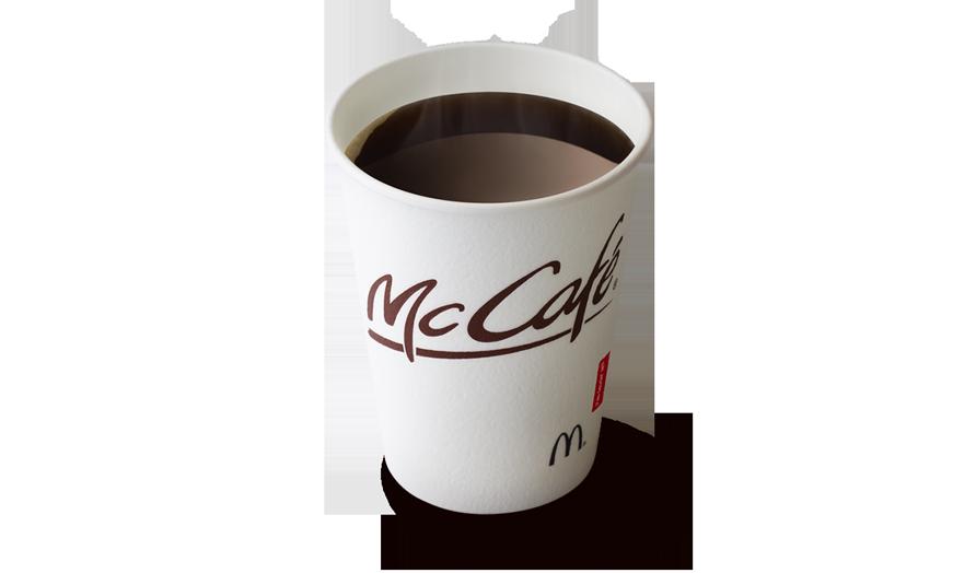 premiumroastcoffee2017_ex