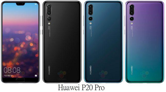 Huawei-P20-Pro-1520880671-0-0