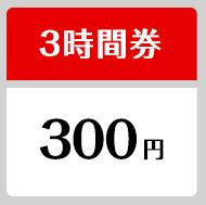 sec4_ticket1