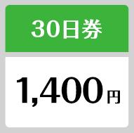 sec4_ticket3