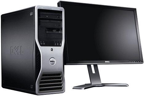 Dell_Precision_390