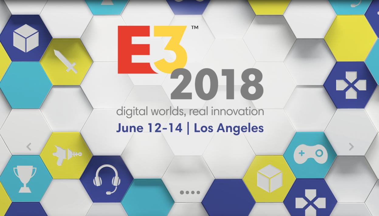 E32018_logoss001