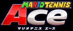 logo-mario_tennis_ace