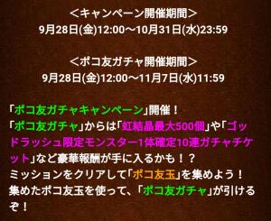 101023_pokotomo_ss003