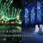 20181127_ss001_top_02