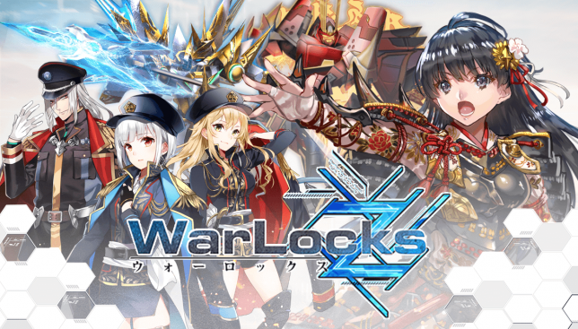 warlocks_main