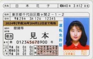 190306_license