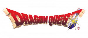 DQ_official_logo_S