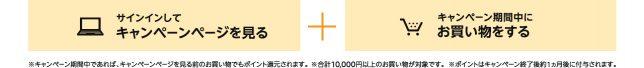 PP001_Rec_Dt_0041