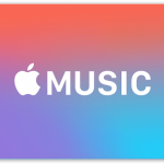 apple-music-gift-card-flat