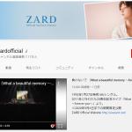 200415_ZARD-SS001