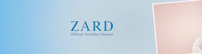 200415_ZARD-SS002