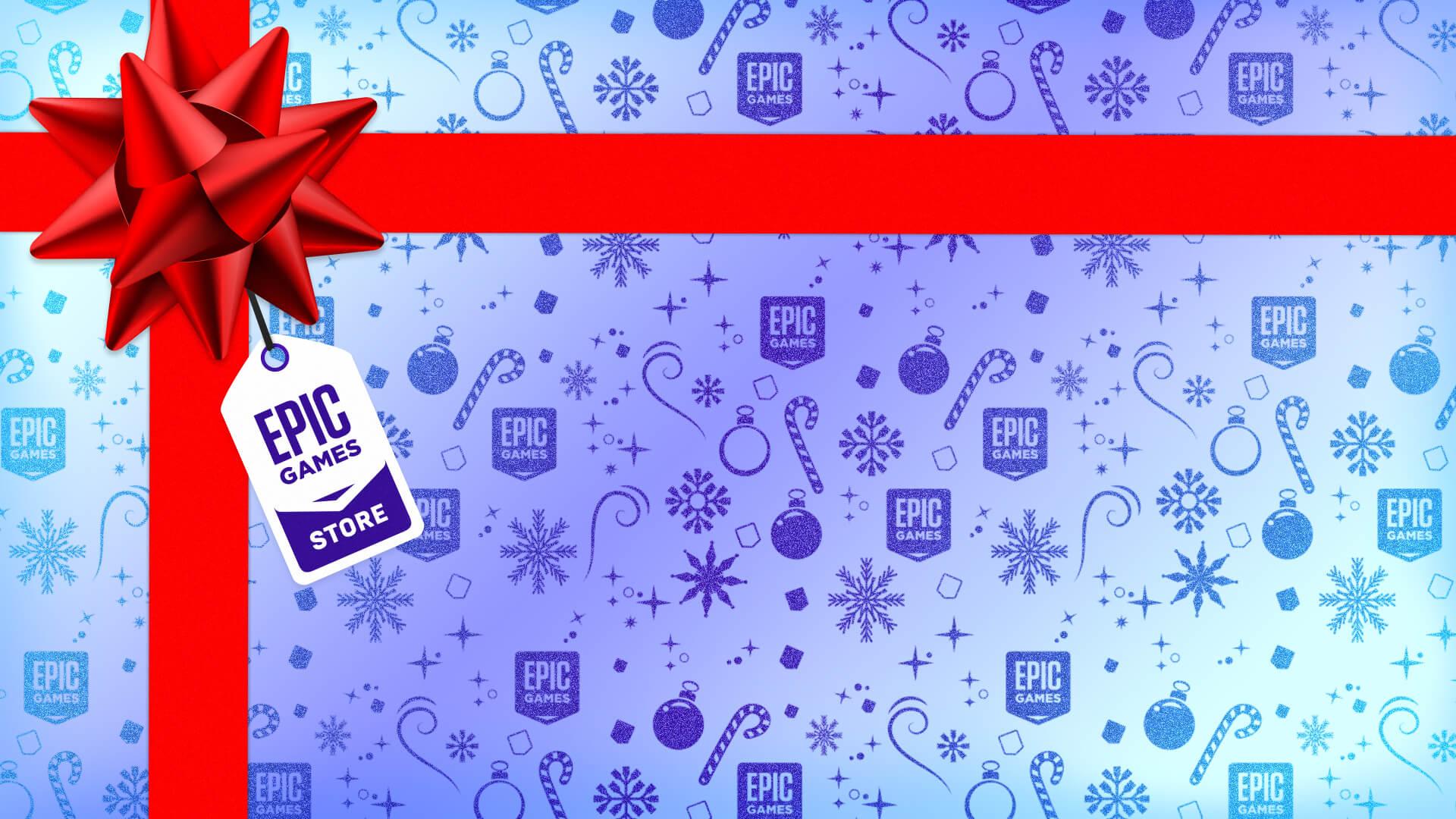 egs-holidaysale2020-announce-freegames-1920x1080-1920x1080-735965e6b810